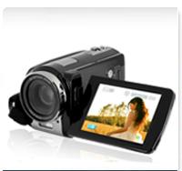 China Wholesale Digital Cameras